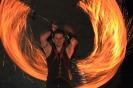 Feuershow_4